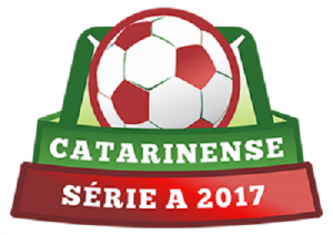 logo-catarinense-2017-SITE