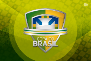copa do brasl