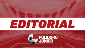Banner-Editorial