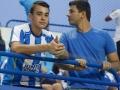 Avaí x Joinville - Campeonato Brasileiro de Futebol Série A 2015 - Florianópolis/SC - 18/11/2015