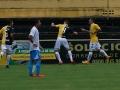 Criciúma x Avaí - Campeonato Catarinense Série A 2016 - Criciúma/SC - 31/01/2016