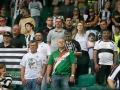 Figueirense x Chapecoense - Campeonato Brasileiro de Futebol Série A 2015 - Florianópolis/SC - 22/11/2015