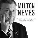 PFC – LIVRO DO MILTON NEVES