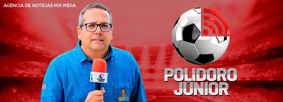 PolidoroJunior.com.br